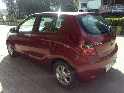 2012 Hyundai i20 Asta MT for sale in Nagpur