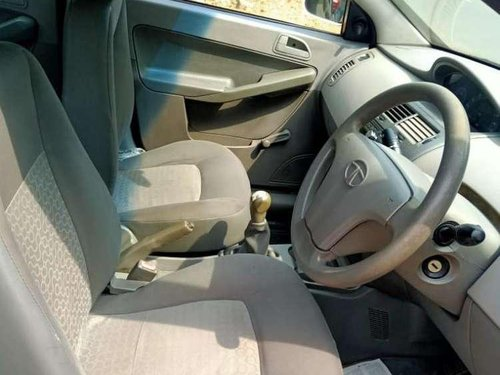 Used 2010 Tata Indica Vista MT for sale in Palakkad