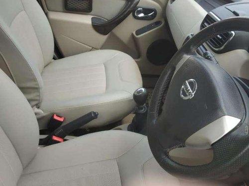Nissan Terrano XV D THP Premium 110 PS, 2015, Diesel AT in Vijayawada