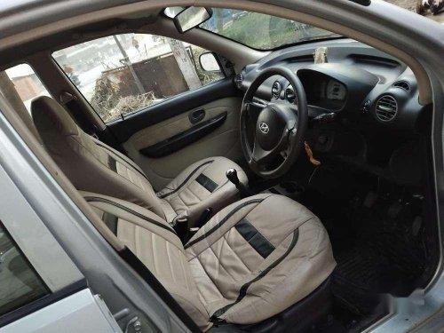 Hyundai Santro 2012 MT for sale in Dehradun