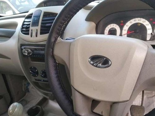 Mahindra Quanto C4, 2013, Diesel AT for sale in Ahmedabad