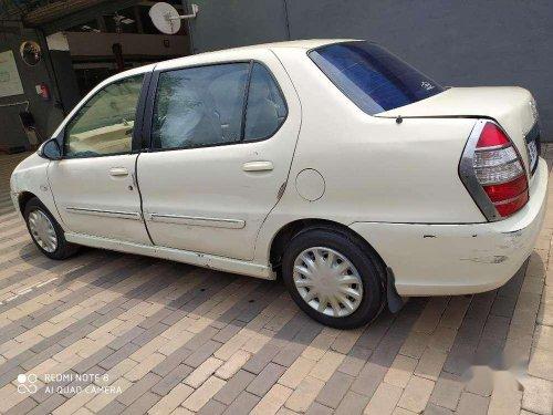Used 2007 Tata Indigo eCS LX (TDI) BS-III MT for sale in Raipur
