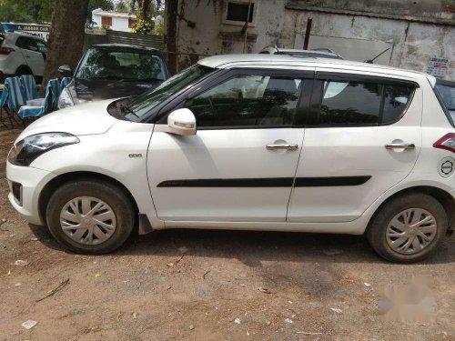 Maruti Suzuki Swift VDi, 2016, Diesel MT for sale in Bilaspur