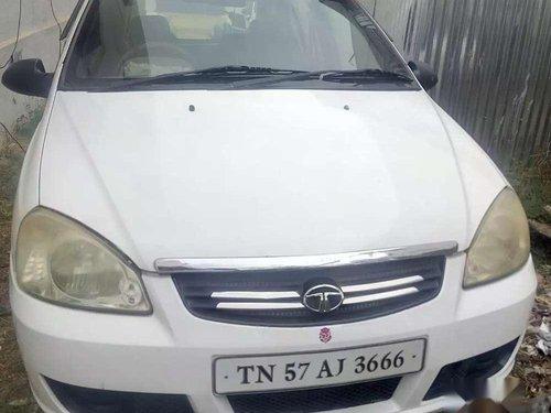 Used Tata Indica V2 2013 MT for sale in Avanashi