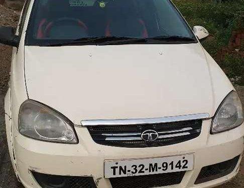 Used 2010 Tata Indica V2 MT for sale in Tiruvannamalai