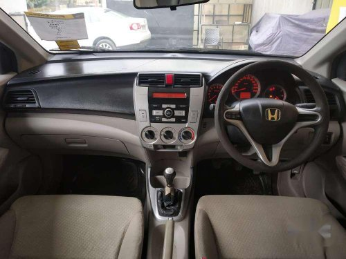 Used Honda City 2009 MT for sale in Panchkula