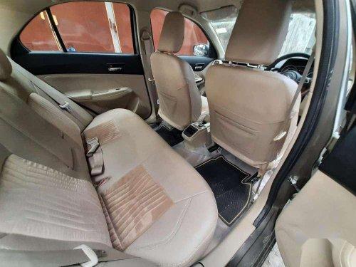 2019 Maruti Suzuki Swift Dzire MT for sale in Siliguri
