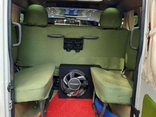 Used Force Motors Force One 2019 MT for sale in Tiruppur