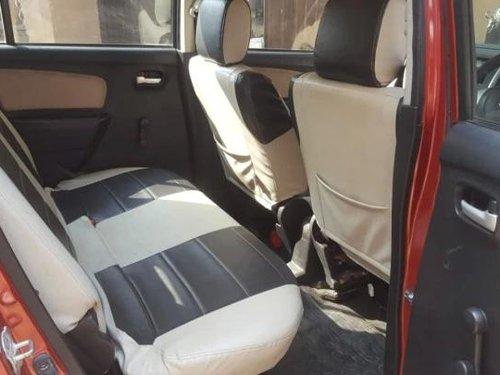 Used Maruti Suzuki Wagon R LXI 2019 MT for sale in Mumbai