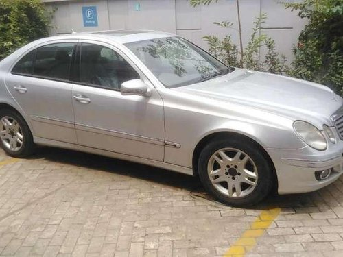 2008 Mercedes Benz E Class AT for sale in Guwahati
