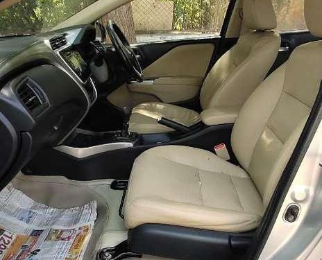 2015 Honda City MT for sale in Ahmedabad