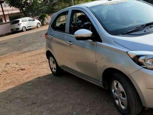 Used 2018 Tata Tiago MT for sale in Bhilai