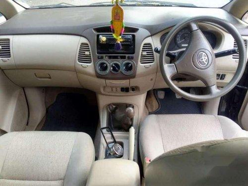 2008 Toyota Innova MT for sale in Nagpur