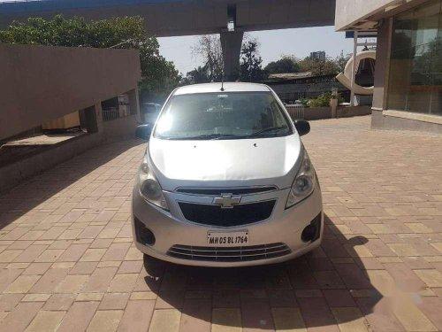 2012 Chevrolet Beat Diesel MT for sale in Mumbai