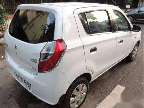 2016 Maruti Suzuki Alto K10 VXI MT for sale in Ahmedabad