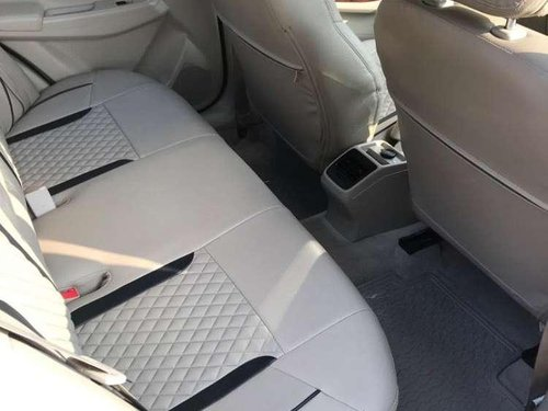 Used Maruti Suzuki Dzire 2017 MT for sale in Jalandhar