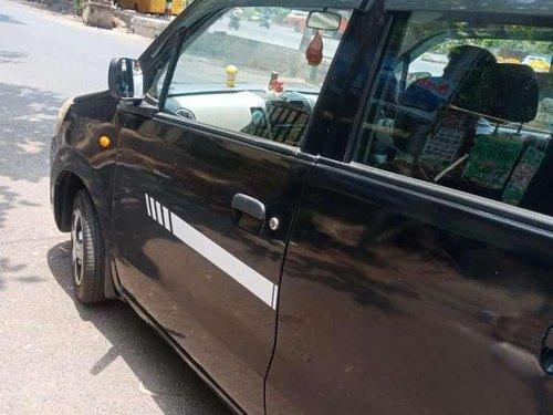 2011 Maruti Suzuki Wagon R LXI MT for sale in Thane