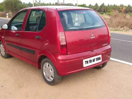 Used Tata Indica 2007 MT for sale in Udumalaipettai