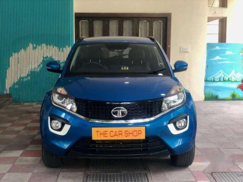 Used Tata Nexon 2018 MT for sale in Secunderabad