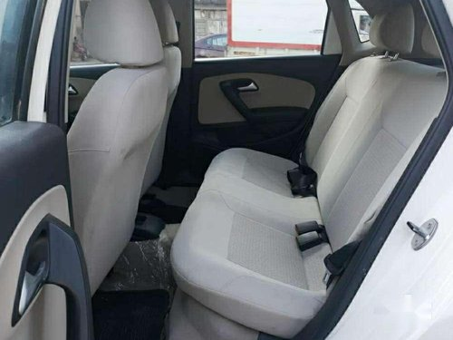 2013 Volkswagen Polo MT for sale in Mumbai
