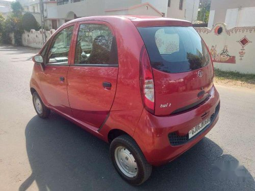 Tata Nano XM, 2015, Petrol MT for sale in Vadodara-7