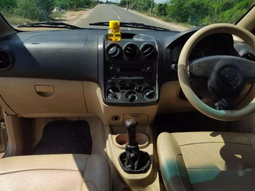 Used 2014 Chevrolet Enjoy MT for sale in Madurai
