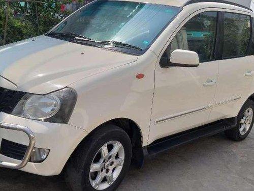 2012 Mahindra Quanto C8 MT for sale in Coimbatore