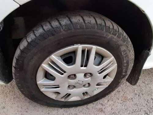 Used Hyundai Santro Xing 2008 MT for sale in Hyderabad
