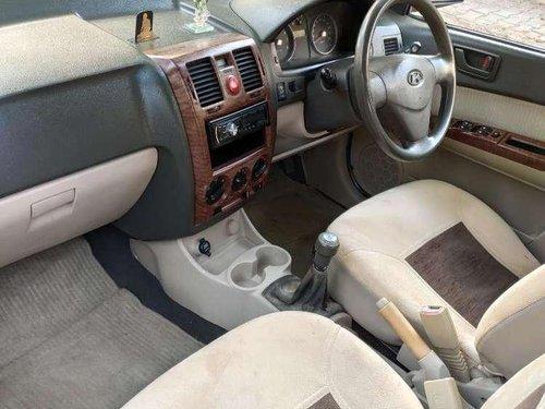 Hyundai Getz 1.3 GLS 2010 MT for sale in Ahmedabad