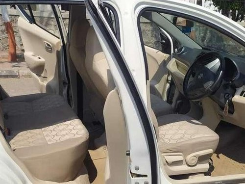 Maruti Suzuki A-Star Vxi (ABS), Automatic, 2012, Petrol AT in Pune