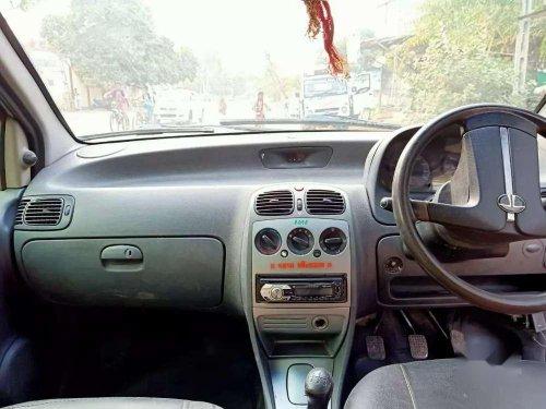 Used 2008 Tata Indigo CS MT for sale in Mahuva