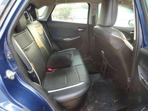 Used Maruti Suzuki Baleno 2019 MT for sale in Hyderabad