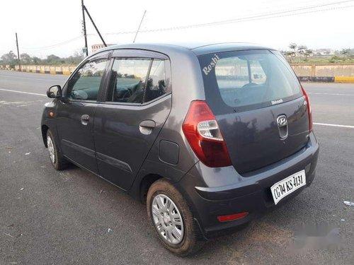 Hyundai I10 Era 1.1 iRDE2, 2013, Petrol MT for sale in Raipur