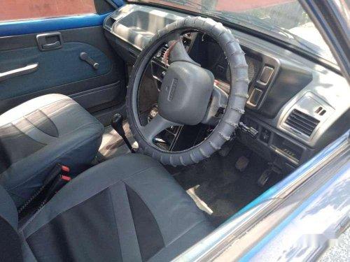 Maruti Suzuki 800 AC BS-III, 2007, Petrol MT for sale in Guwahati