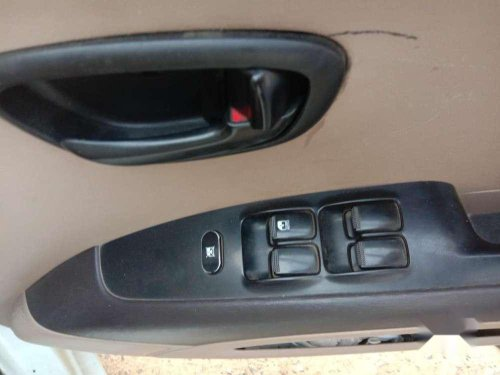 2010 Hyundai i10 MT for sale in Noida