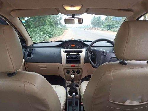 2013 Tata Indica Vista MT for sale in Kakinada