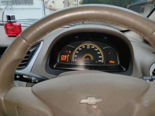 Chevrolet Sail Hatchback 1.2 LS ABS 2014 MT in Coimbatore