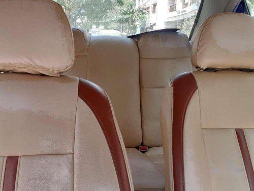 Hyundai Accent GLS 1.6, 2007, Petrol MT for sale in Chennai