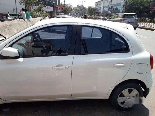 2017 Renault Pulse MT for sale in Jamnagar