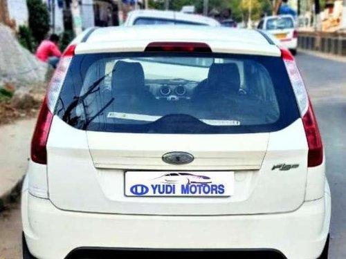 Ford Figo, 2011, Petrol MT for sale in Guwahati
