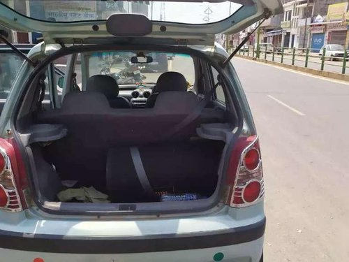 Used 2006 Hyundai Santro MT for sale in Surajpur