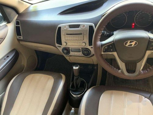 Hyundai i20 Asta 1.4 CRDi 2011 MT for sale in Surat
