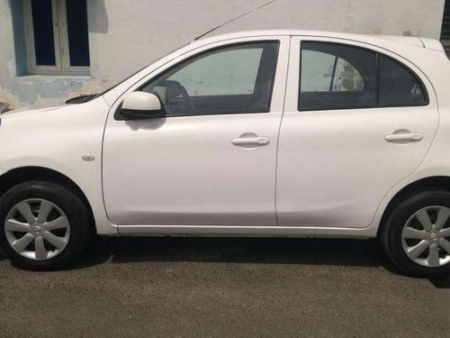 2014 Nissan Micra Active XV MT for sale in Tiruppur