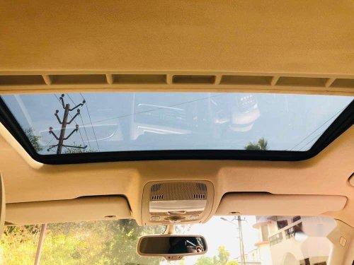 Used 2012 Audi A4 2.0 TDI AT for sale in Vadodara