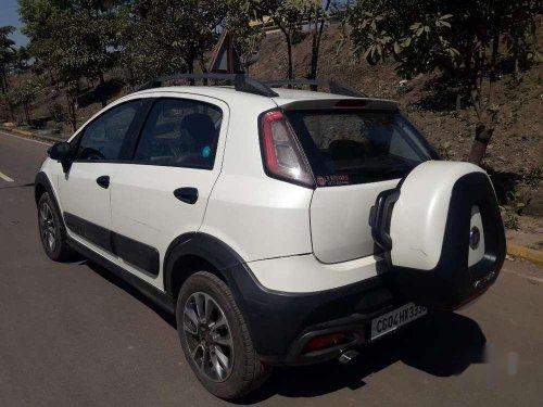 Fiat Avventura 2015 MT for sale in Raipur