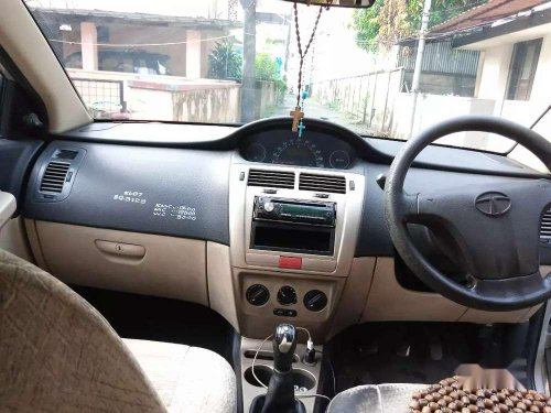 Used Tata Indica Vista 2010 MT for sale in Kochi