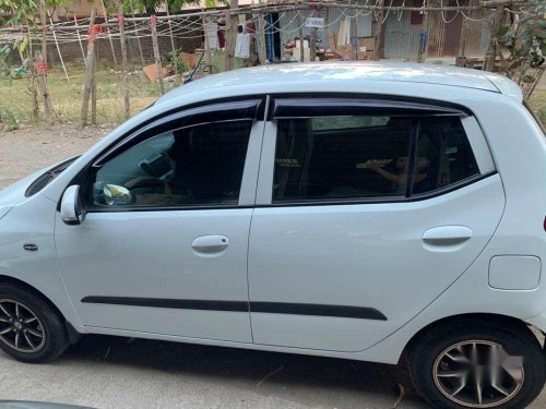 Used 2011 Hyundai i10 Magna MT for sale in Surat