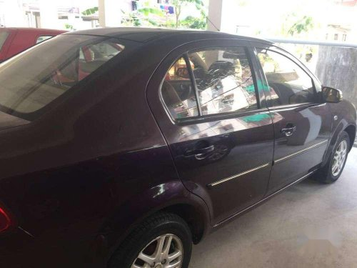 Used 2011 Ford Fiesta Classic MT for sale in Chengalpattu