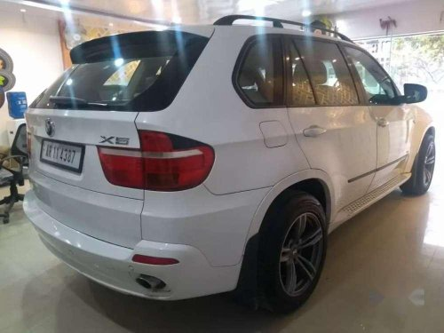 2011 BMW X5 AT for sale in Guwahati