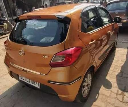 Tata Tiago 2017 MT for sale in Ghaziabad-5